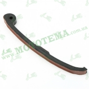 Башмак натяжителя цепи ГРМ -- X-ROAD 250 CBB, RS-250