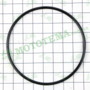 Кольцо уплотнительное ⌀ 72×2 -- X-ROAD 250 CBB