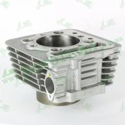 Цилиндр -- GRANDTOUR 400 EFI