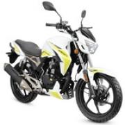 Pantera S200 / N200