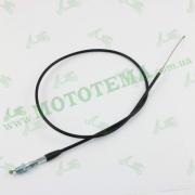Трос газа -- X-PIT 150 сс /125 сс