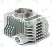 Цилиндр  --  X-PIT 150cc