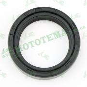 Сальник (37*50*11.1) пер. амортизатора  --  X-PIT 150