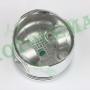 HONDA SH150 Поршень 58.00mm STD (оригинал)