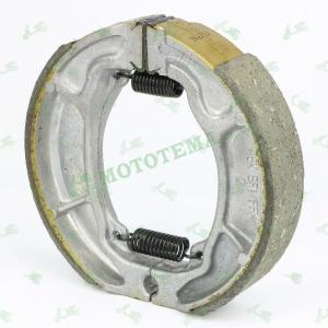 Колодки тормозные задние Honda SH150