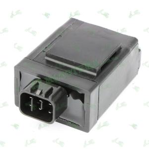 Коммутатор CDI Jianshe JS125-6A