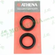 Сальники (вилки) передних амортизаторов ATHENA 30x42x10.5 P40FORK455013