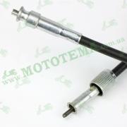 Трос спидометра (l - 850 мм) JS125-6А