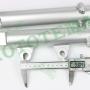 Передние амортизаторы (вилка) Jianshe JS125-6C