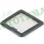 Элемент маслянного фильтра JS150-3 R6