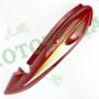 Крышка правая задняя декоративная JS150-3 R6