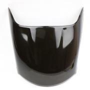 Ветровое стекло (обтекатель) JS150-3 R6