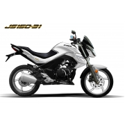 JS150-31
