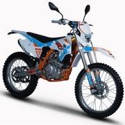 KAYO K2 250