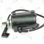 Электростартер JL150-70C
