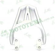 Багажник задний Lifan LF150-2Е