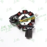 Ротор генератора Lifan LF150-2E