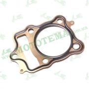 Прокладка головки цилиндра Lifan LF150-2E