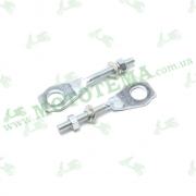 Натяжитель приводной цепи  (пара) Lifan LF150-2E