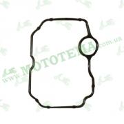 Прокладка крышки головки цилиндра Lifan LF150-2E