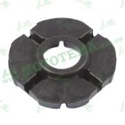 Демпферные резинки (комплект) Lifan LF150-2E