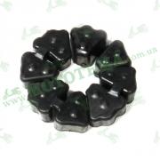 Демпферные резинки (комплект 4шт) Lifan LF150-10B