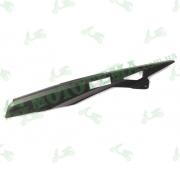 Защита цепи Lifan LF150-10B