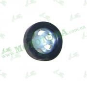 Окно контроля уровня масла Lifan LF150-10B