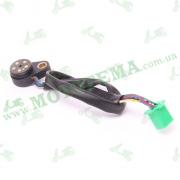 Датчик переключения передач Lifan LF150-10B