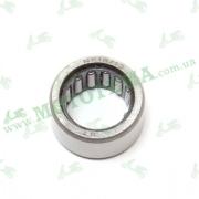 Подшипник игольчатый (НК152312) Lifan LF150-10B