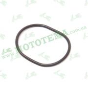Прокладка крышки клапанов Lifan LF150-10B