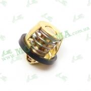 Клапан термостата Lifan LF150-10B