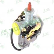 Карбюратор PZ30 (200сс) Lifan LF200-10S /LF200-10B