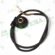 Привод спидометра (электронный) Lifan LF150-10B