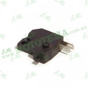 Выключатель стоп-сигнала (концевик) Lifan LF150-10B
