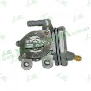 Кран топливный Lifan LF150-10S
