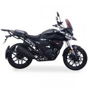 LF200-10L (KPT)