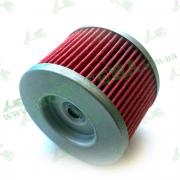 Масляный фильтр Lifan LF200-10L KPT, LF200-10B KP (двигатель 165ML-E)