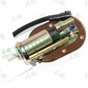 Насос топливный (бензонасос) Lifan LF200-10L KPT