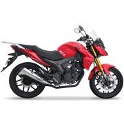 LF200-10R (KPS)