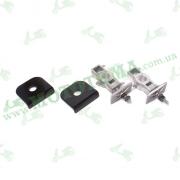 Натяжитель приводной цепи (пара) Lifan LF250-19Р
