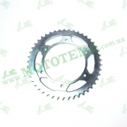 Звезда ведомая (530*45) Lifan LF250-19Р