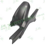 Защита цепи Lifan LF250-19Р
