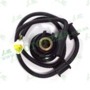 Привод спидометра (электронный) Lifan LF250-3А