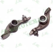 Коромысло клапанов (пара) Lifan LF250-3А
