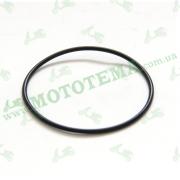 Уплотнительное кольцо крышки маслянного фильтра (d55*2.1) Lifan LF250-3А