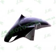 Крыло переднее Lifan LF250-3А