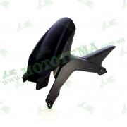 Защита цепи Lifan LF250-3А
