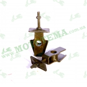 Натяжитель приводной цепи (пара) Lifan LF250-3А