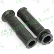 Ручки руля (грипсы) Lifan LF250-3A